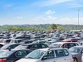 Ľudia zaparkovali na letisku a zaplatili za stráženie auta: Podvod, ktorý im vyrazil dych