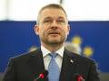 Premiér Pellegrini plánuje pre osobné záujmy poškodiť zahraničné renomé SR, tvrdí OĽaNO