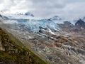 Túra v Alpách bola pre mladú Češku (†24) osudná: Smrteľný pád zo skál do hĺbky 150 metrov
