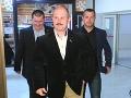 Najvyšší súd bude rozhodovať o Kotlebovej strane: Očakávajú sa protesty prívržencov ĽSNS