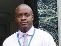 Riaditeľ školy daroval kostnú dreň tínedžerovi: Osudný zvrat, sám pri tom zomrel