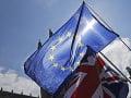 Mladík sa vyhrážal poslancom kvôli brexitu: Súd sa s ním nemaznal, posedí si za mrežami