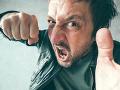 Šokujúci prípad z Brna: Muž dostal päsťou od neznámeho okoloidúceho, toto ho vyprovokovalo?!