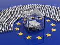 Eurovoľby sa nezadržateľne blížia: