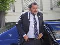 Salvini navštívil Okamuru: Líder SPD nešetril chválou, nacionalisti majú prefíkané plány