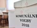 Slováci, POZOR: Volebné šialenstvo sa nekončí, v sobotu sa konajú doplňujúce komunálne voľby