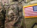 Strašný čin amerického vojaka v Japonsku: Najprv dobodal ženu, potom spáchal samovraždu