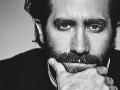 Jake Gyllenhaal zažije televízny debut: Zahrá si v limitovanej sérii od HBO