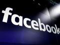Sociálne siete Facebook, Instagram aj WhatsApp postihol masívny výpadok