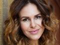 KORONAVÍRUS Úžasná správa pre všetkých rodičov: Slovenská herečka vyriešila problém detí v karanténe!