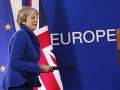 Prekvapenie pre celú Britániu: Labouristi možno podporia druhé referendum o brexite