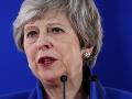 Británia a Írsko sa dohodli: Aj po brexite sa môžu obyvatelia rozhodnúť, kde ostanú