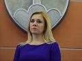 Saková potvrdila vypočúvanie novinárov: Zatiaľ nikoho neobvinili