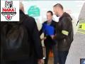 Dvoch expredstaviteľov Slovenských elektrární obvinili pre miliónové podvody: Jeden je na slobode