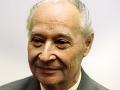 Pred 50 rokmi rezignoval Alexander Dubček, vystriedal ho Gustáv Husák
