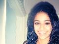 FOTO Dievčina (24) mala ukrutné bolesti: Mobilom si odfotila rozkrok a skoro odpadla