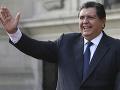 Dramatický vývoj v Peru: Exprezident spájaný s korupciou sa zastrelil, druhý skončil v nemocnici