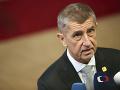 Nová česká ministerka spravodlivosti vyvoláva kontroverzie: Podľa opozície má chrániť Babiša