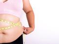 Strácate motiváciu chudnúť? Myslite