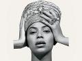 Beyoncé vydala koncertný album