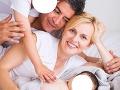 Zuzka (†37) pobozkala manžela, odišla na jogu: FOTO Mala dôvod silnejší než materinský pud?