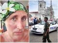 Šesť teroristických útokov na Srí Lanke: Na ostrove sa nachádza aj Sajfa s tehotnou manželkou!