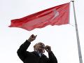 Turecký súd udelil doživotný trest vyše dvadsiatim vodcom neúspešného štátneho prevratu
