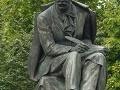 Najväčší slovenský básnik, ktorého