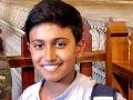 Krvavý útok v hoteli, teroristi na Srí Lanke pozabíjali aj deti: Zúfalý otec oplakáva nadaného syna (†11)
