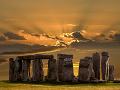 Archeológovia rozlúštili starú záhadu: Genetická analýza odhalila, kto skutočne postavil Stonehenge