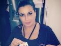 Okamihy hrôzy v lietadle: Nadia chcela pomôcť rodičom, nakoniec držala v náručí umierajúce dieťa