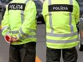 Polícia zadržala ďalších migrantov na Slovensku: Štyria Rusi boli vyhostení