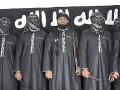 Teroristi zo Srí Lanky zverejnili VIDEO, z ktorého mrazí: Tesne pred útokom zložili sľub vernosti