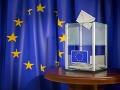 Európske inštitúcie sú pre ľudí dôveryhodnejšie ako domáce: Analytici hovoria o frustrácii