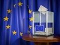 Eurovoľby prichádzajú už o