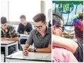 Nová kauza pobúrila ľudí: Bratislavské gymnázium zrušilo študentskú akciu na podporu LGBTI