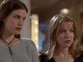Liv Tayler a Renée Zellweger, 1995