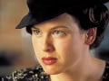Renée Zellweger, 1996