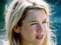 Renée Zellweger, 2000