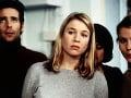 Renée Zellweger v roku 2001 ako Bridget Jones