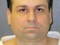 Muž sa podieľal na najstrašnejšej vražde v novodobých dejinách: Texas ho popravil