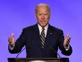 Biden s ospravedlnením: Poznámky o zástancoch rasovej segregácie boli nevhodné