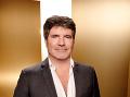 Simon Cowell oslávi čochvíľa 60-tku.