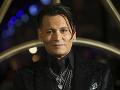 Johnny Depp šokoval krutosťou: Prehovorili ďalšie z jeho žien!