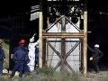 Na Cypre vyčíňal sériový vrah, vraždil cudzinky: Reakcia ministra spravodlivosti, rezignoval