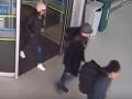 Bizarná krádež v nemocnici: VIDEO Zlodeji zobrali veci, z ktorých mávajú pacienti nočné mory