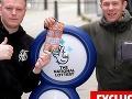Britská lotéria odmieta vyplatiť jackpot: Pochopíte, keď zistíte, čo boli výhercovia zač