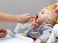 Matka bola zúfalá z kašľa synčeka: Stavila na dve suroviny, zabrali lepšie než antibiotiká
