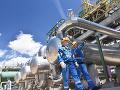 Slovensko si môže vydýchnuť: Ruská ropa je späť, dodávky sa obnovia už v stredu večer