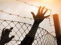 Litva potrebuje spoľahlivú a pevnú hranicu s Bieloruskom: Schválili výstavbu kovového plota